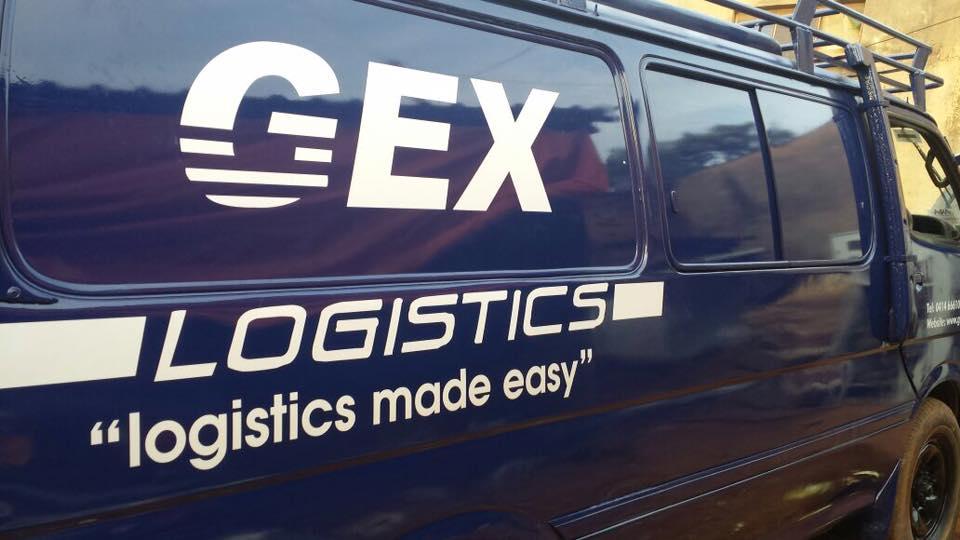GEX Fleet