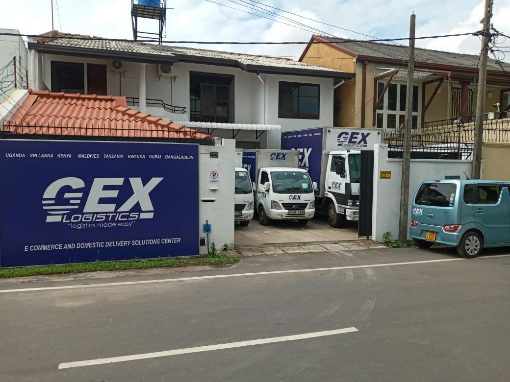 Gexoffice1