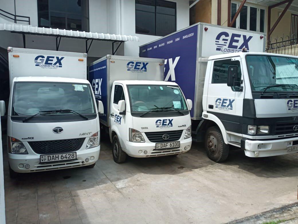 Gexvehicles1